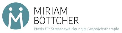 Entspannt in Hamburg Logo